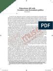 Bernardo Rozo. Distorsiones Del Rock_Llawar y La Música Como Herramienta Política . 773-788
