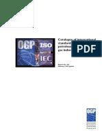 Catalogo ISO.pdf