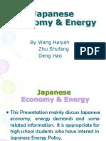 Japanese_Economy_&_Energy.ppt