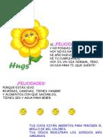 FELICIDADES_2