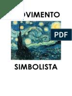 Simbolismo-Corrigido2.docx