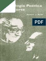 61204452 Juvenal Ayala Ed Antologia Poetica Del Norte 1998 Chile