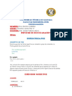 INFORME2MATLAB.docx