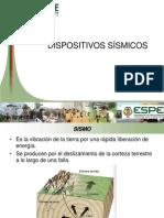 Dispositivos_sismicos