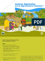 C1-05 FAO Manual Buenas Prácticas Agrícolas Para La Agricultura Familiar