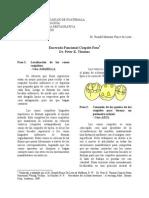 Encerado Funcional Pkthomas Cuarto 20111
