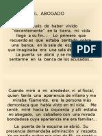 el_abogado