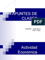 CLASE_16-05-09