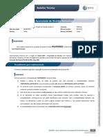 GPE_BT_Novo Cadastro Para Acumulado de Dissidio Retroativo_TDMUQJ (1)