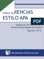 MANUAL APA Humanidades y Empresariales(1).pdf