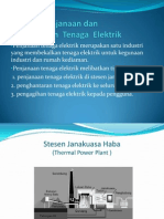 Topik 5_penjanaan Elektrik