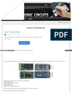 English Cxem Net Arduino Arduino4 Php