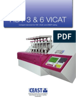 HDT_3-6_Vicat_GB-AP911-06