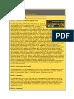 Reglamento de Padel.docx