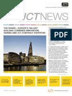 JCTNewsJuly2012_lowres(1)