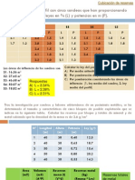 5. Capitulo3-AGUAS SUBTERRANEAS.pdf