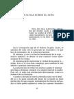 129794161 Lacan Dos Notas Sobre El Nino