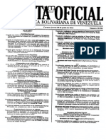 D.L.gestion.comunitaria.servicio.competencia.atribuciones(2012.2)