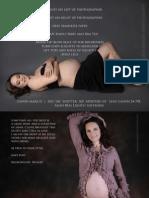 An a Brandt Posing Guide