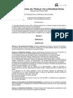 Código Procesal del Trabajo y de la Seguridad Social.docx