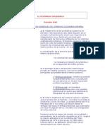 Derecho Civil Derecho Sucesorio