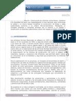 01-Generalidades