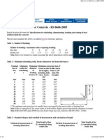 Bends and Shapes_ K B Rebar Limited PRAVIN-PC.pdf