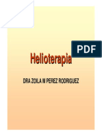 Microsoft Powerpoint - Helioterapia.ppt