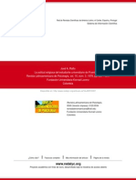 80510307.pdf