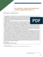 Www.joponline.org Doi PDF 10.1902 Jop.2006