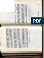 Lenin-Vol5-p145