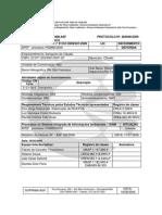 Licenciamento Ambiental Para o Aeroporto de Cláudio, MG