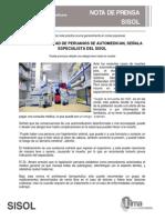 Automedicacion.pdf