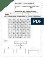 guadeactividadesn2sinrespuesta-120301173159-phpapp01