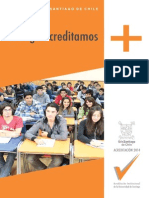 Folleto-Acreditacion-U.de-Santiago-de-Chile.pdf