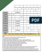 Bono 1. Planilla de sustituciones.pdf