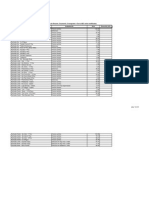 Palestras Bernardo e Amarilio - Orcamento Expresso Exemplo (2)
