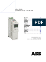 ACS850-04 AtoD Quickguide H
