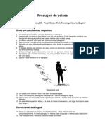 Apostila Construção Tanques.pdf
