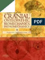 Cranial Osteopathic Biomechanics, Pa