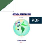 Revista Orbis Latina_v4