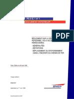 Réglement sur la sécurité du personnel.pdf
