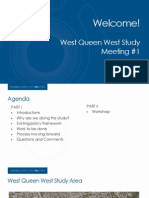 July 10, 2014 Presentation from City Planning