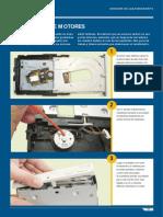 Manual Users - Unidades de Almacenamiento, Reparación