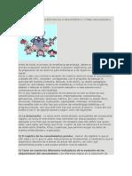 Qué Es La Evaluación Inicial o Diagnóstica y Cómo Organizarla