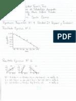 examen-4-1