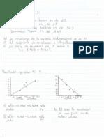 examen-4-2
