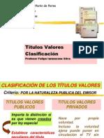 TITULOS_VALORES3
