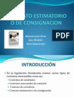 CONTRATO+ESTIMATORIO+O+DE+CONSIGNACION