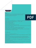 Emulador de Calculadora HP 49g